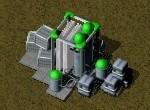 Laserový přístavek