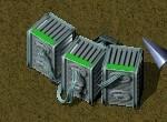 Počítačový přístavek